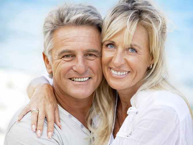 ortodoncia-tratam-gde